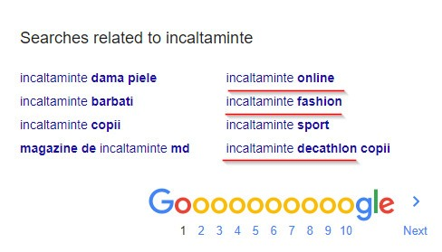 incaltaminte searches related to