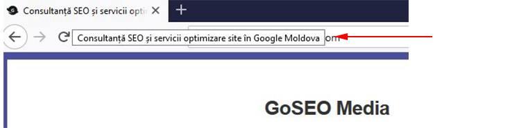 browser cuvin cheie